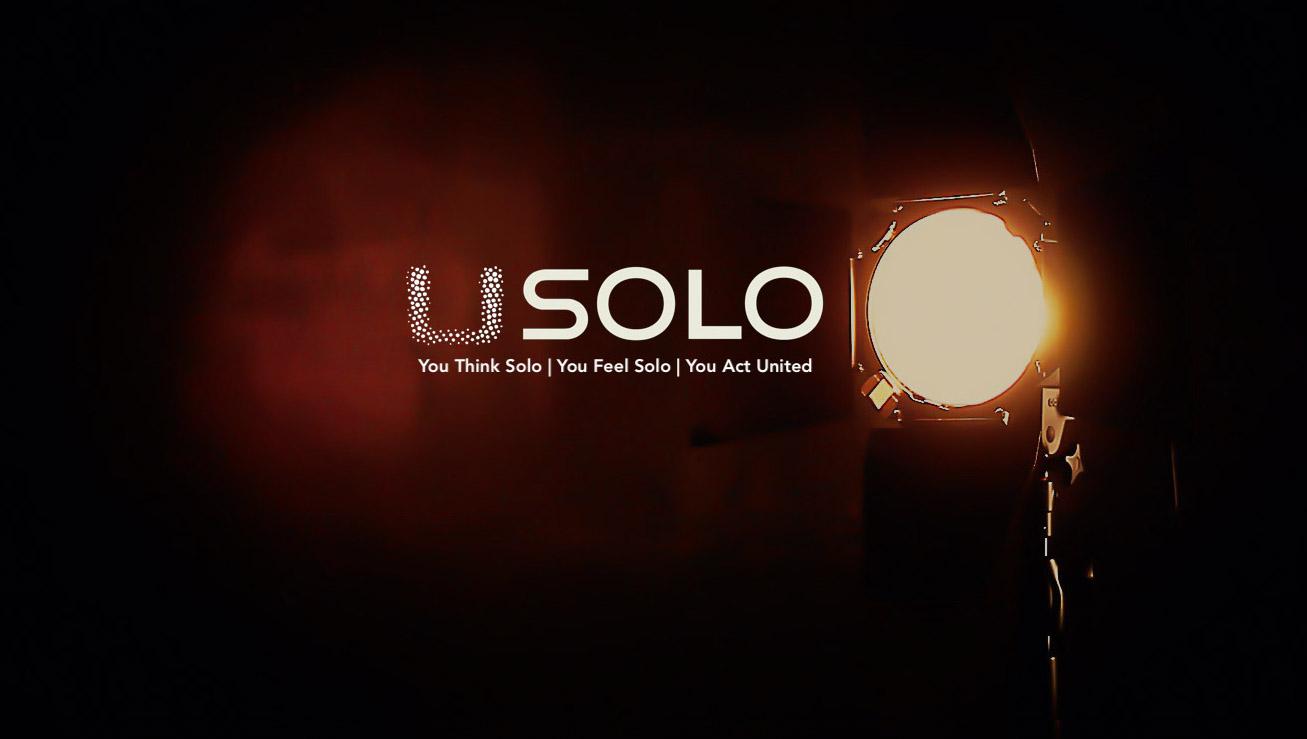 United Solo
